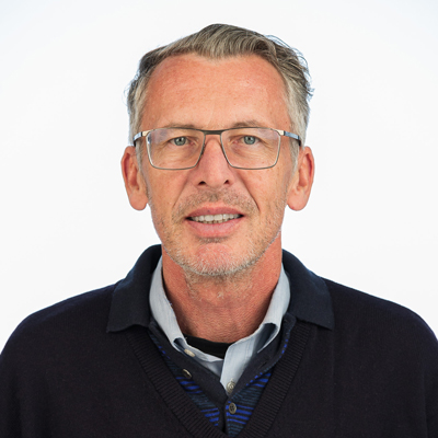 Konrad Widmer